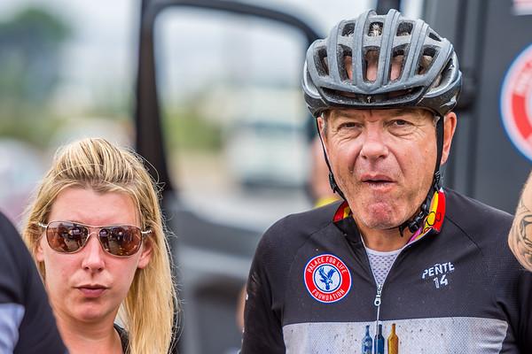 3tourschalenge-Vuelta-2017-512