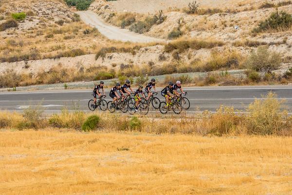 3tourschalenge-Vuelta-2017-503