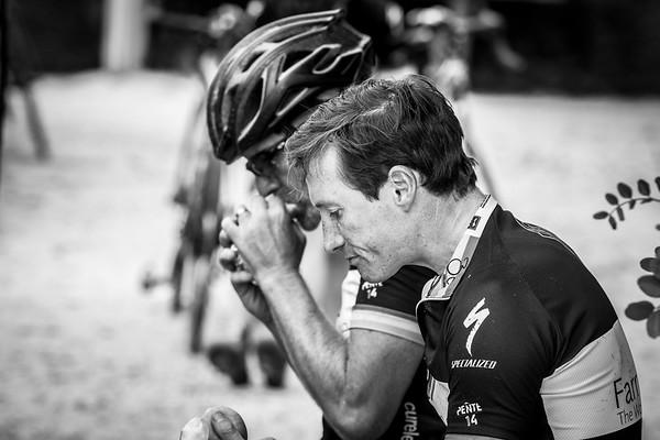 3tourschalenge-Vuelta-2017-539