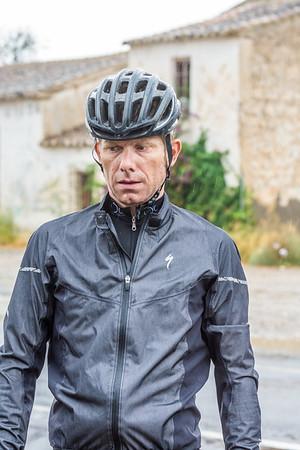 3tourschalenge-Vuelta-2017-721