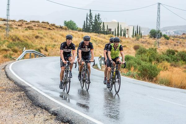3tourschalenge-Vuelta-2017-687