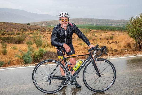 3tourschalenge-Vuelta-2017-714