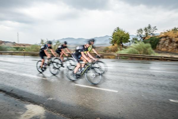 3tourschalenge-Vuelta-2017-717