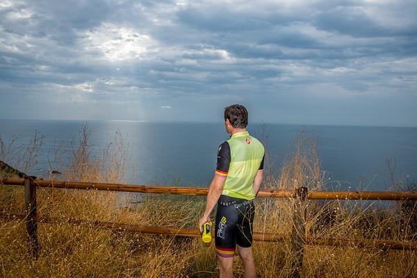 3tourschalenge-Vuelta-2017-707
