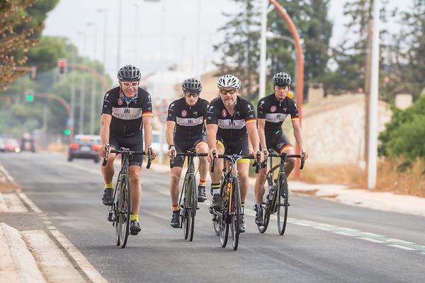 3tourschalenge-Vuelta-2017-657
