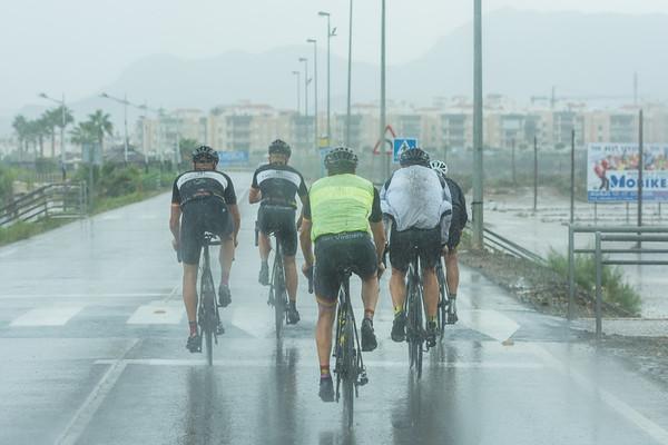 3tourschalenge-Vuelta-2017-672