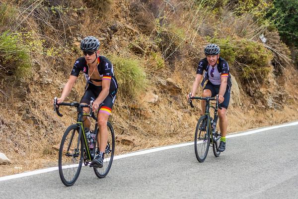 3tourschalenge-Vuelta-2017-905