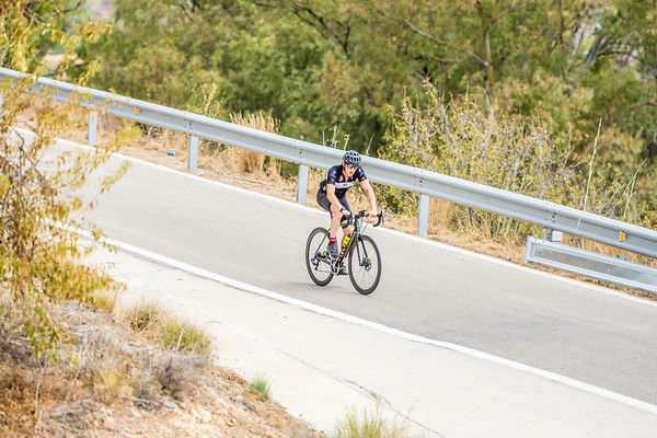 3tourschalenge-Vuelta-2017-912