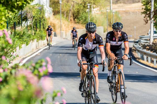 3tourschalenge-Vuelta-2017-059