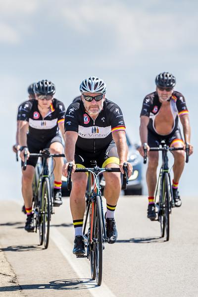 3tourschalenge-Vuelta-2017-088