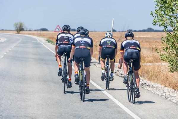 3tourschalenge-Vuelta-2017-086