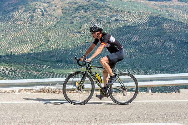 3tourschalenge-Vuelta-2017-245