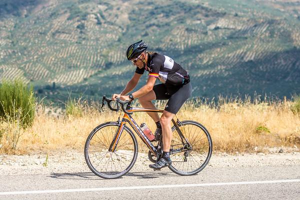 3tourschalenge-Vuelta-2017-258