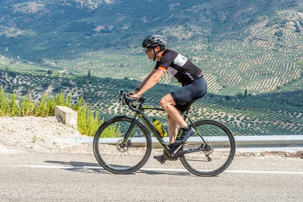 3tourschalenge-Vuelta-2017-247