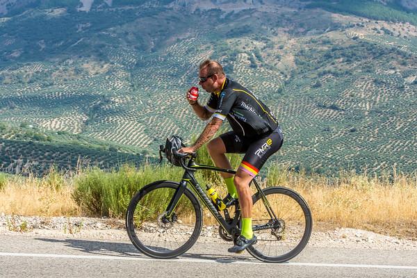 3tourschalenge-Vuelta-2017-270
