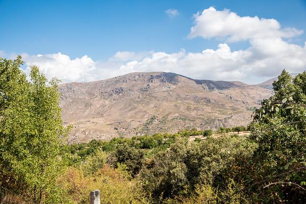 3tourschalenge-Vuelta-2017-438