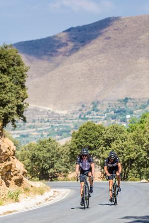 3tourschalenge-Vuelta-2017-416