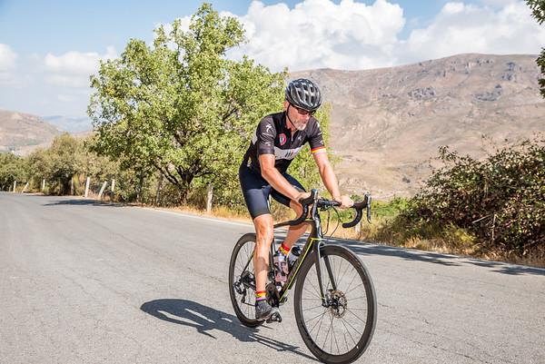 3tourschalenge-Vuelta-2017-441