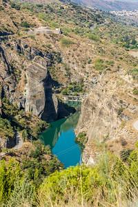 3tourschalenge-Vuelta-2017-398