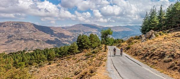 3tourschalenge-Vuelta-2017-461-Pano-Edit