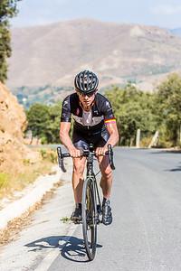 3tourschalenge-Vuelta-2017-401