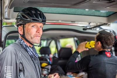 3tourschalenge-Vuelta-2017-634