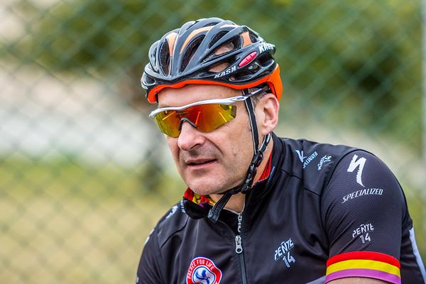 3tourschalenge-Vuelta-2017-736