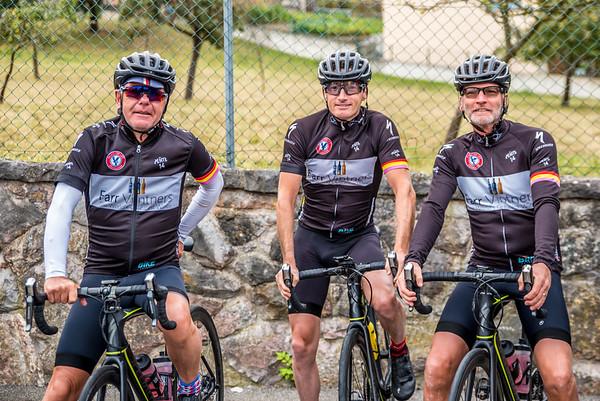 3tourschalenge-Vuelta-2017-774
