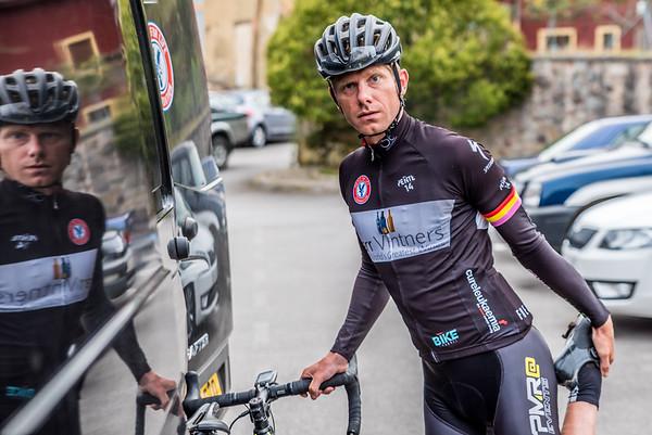 3tourschalenge-Vuelta-2017-776
