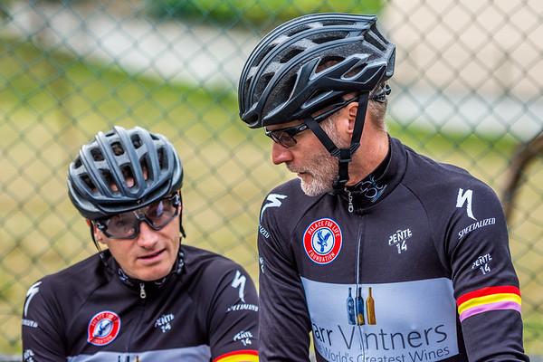 3tourschalenge-Vuelta-2017-733