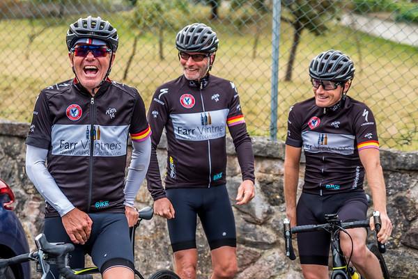 3tourschalenge-Vuelta-2017-770