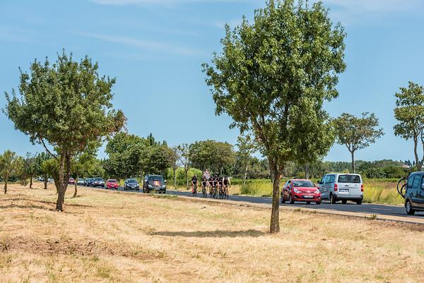3tourschalenge-Vuelta-2017-109