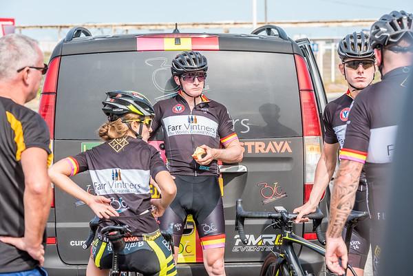 3tourschalenge-Vuelta-2017-101