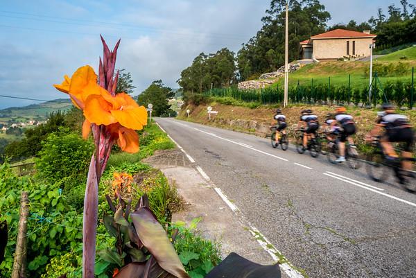 3tourschalenge-Vuelta-2017-898-Edit