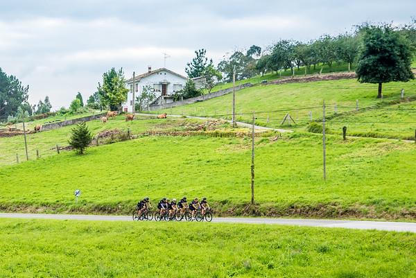 3tourschalenge-Vuelta-2017-880-Edit