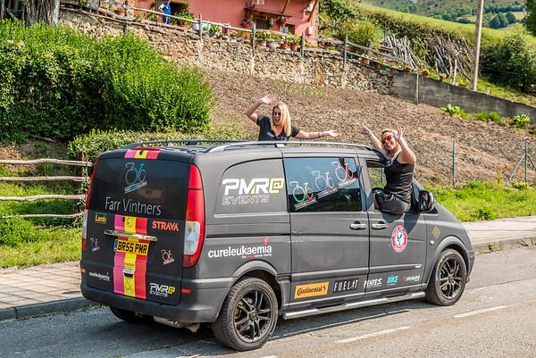 3tourschalenge-Vuelta-2017-915