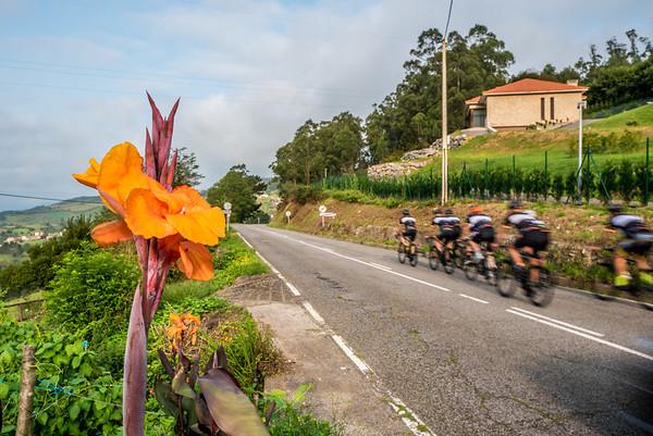 3tourschalenge-Vuelta-2017-899