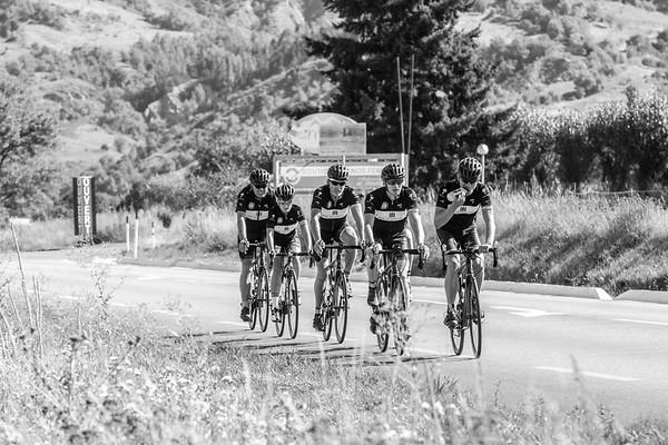 3tourschalenge-Vuelta-2017-223