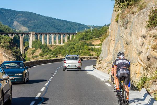 3tourschalenge-Vuelta-2017-207