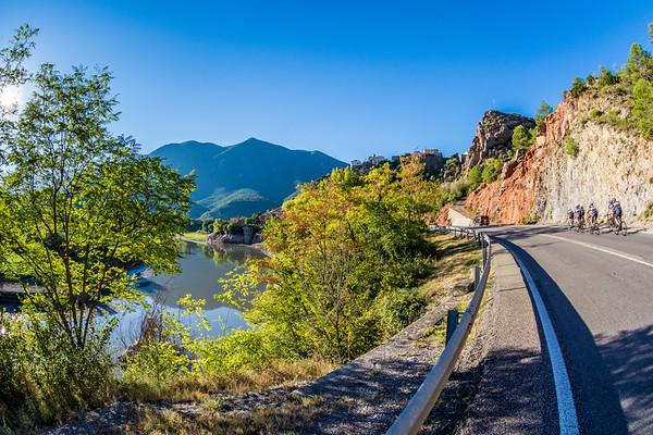 3tourschalenge-Vuelta-2017-406