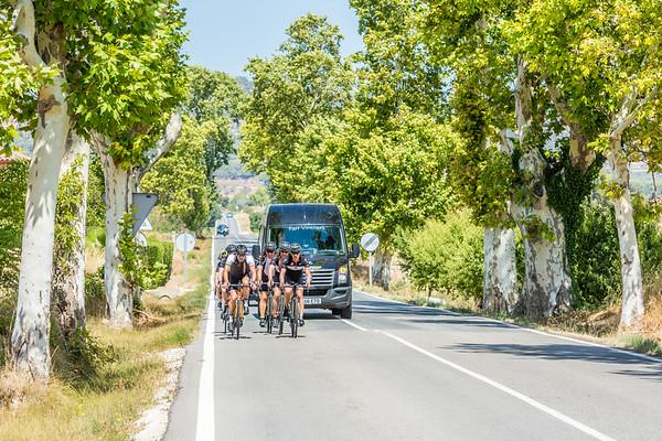 3tourschalenge-Vuelta-2017-471