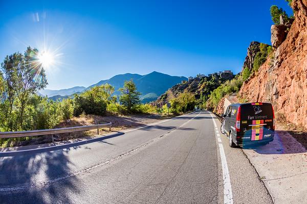 3tourschalenge-Vuelta-2017-409