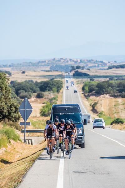 3tourschalenge-Vuelta-2017-447