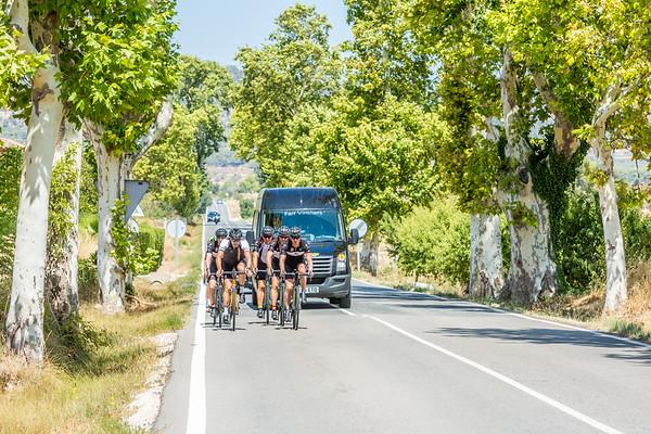 3tourschalenge-Vuelta-2017-473
