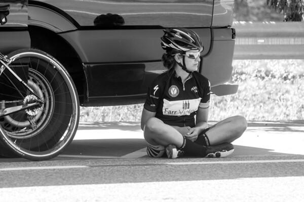3tourschalenge-Vuelta-2017-559