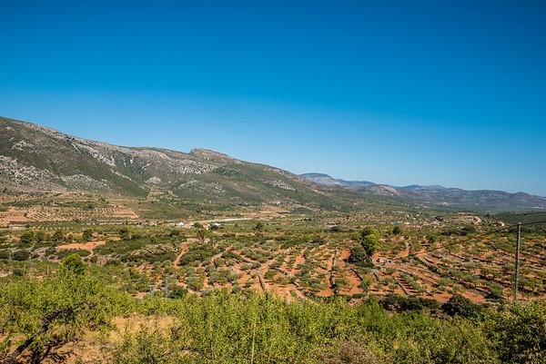 3tourschalenge-Vuelta-2017-579