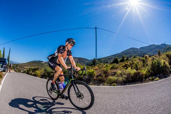 3tourschalenge-Vuelta-2017-572-Edit