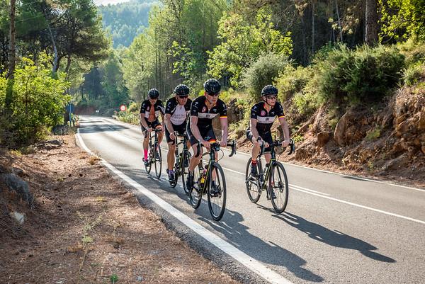3tourschalenge-Vuelta-2017-812