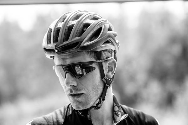 3tourschalenge-Vuelta-2017-829