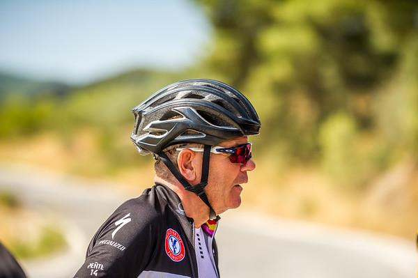 3tourschalenge-Vuelta-2017-831
